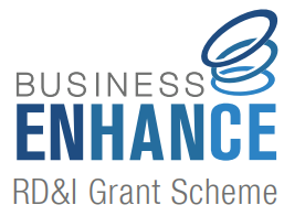 BusinessEnhanceScheme